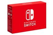 剁手前三思:任天堂已经开ban破解Switch主机了!