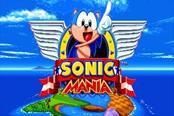 索尼克官推发布图片暗示全新索尼克游戏将会推出