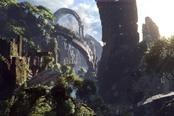 E3 2018:《圣歌》新演示视频 4K分辨率画质出色