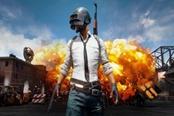 """《绝地求生》被质疑""""买素材堆游戏"""" 厂商回应"""