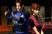 《生化危机3》也将重制?Capcom官推发布暗示…