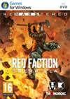 红色派系:游击战重制版 简体中文版