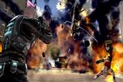 外媒:《除暴战警3》的开发进入了决定性的时刻
