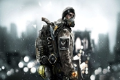 《全境封锁2》测试预约火爆 刷新育碧游戏新纪录