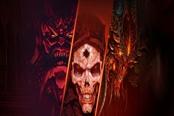 ARPG《无畏》玩家数超200万 DLC风暴来临8月发售