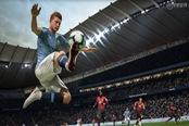 《FIFA 19》前瞻:挑战该系列流畅度与真实度新高峰