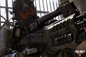 配置已公布《使命召唤15》PC版Beta公测为战网独占