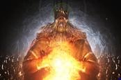 """《黑暗之魂》新主题首饰公布 """"蘑菇人""""超凶吊坠"""