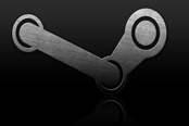 V社Steam兼容工具 Linux也能玩Windows游戏