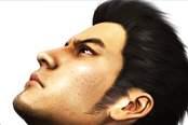 MC销量:《如龙3》助PS4游戏重回销量榜首位