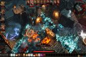 《神界:原罪2》最终版IGN9.6分 像钻石一般
