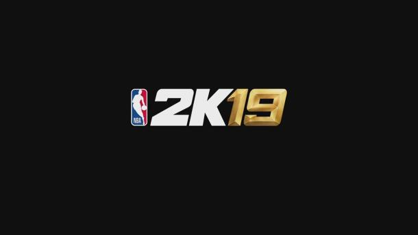 《NBA 2K19》詹姆斯真人廣告 想加冕必須努力