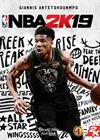 NBA 2K19 官方版