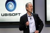 育碧CEO暗示《细胞分裂》可能会回归