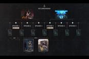 《刺客奥德赛》预告 季票含DLC和《刺客信条3》
