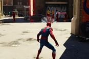 这部漫威蜘蛛侠可能是今年最好的超级英雄类游戏