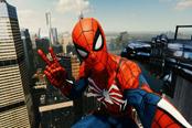 漫威盛赞PS4《蜘蛛侠》 开启新时代