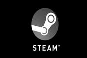 《神界原罪2》开发商:Steam30%抽成很实诚