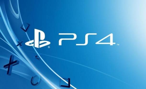 索尼回应PS4消息漏洞:计划通过系统更新解决