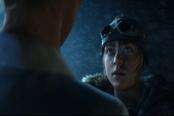 《战地5》单人预告片 二战中不为人知的小人物