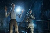 《战地5》单人战役所有角色将说本地话