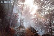 《战地5》单人细节及新图 根据真实事件改编