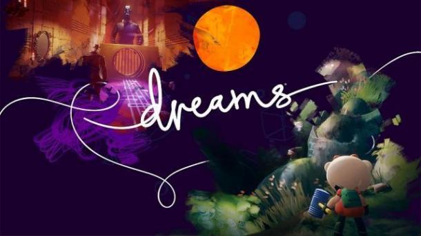索尼:《梦境》《死亡搁浅》《美国末日2》均已进入打磨阶段