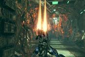 说唱带感!索尼发布PS4游戏阵容宣传MV