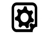 不止《无主之地3》:Gearbox还有全年龄新作