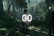 《古墓丽影暗影》DLC新视频 11月13日正式上线