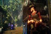 《杀手2》PC版本全新更新发布 加入酷炫画面特效