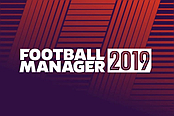 《足球经理2019》新特性及入门玩法技巧