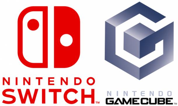 全球销量数据统计:Switch已超越NGC生涯销量