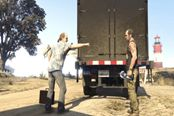 美国《GTA5》玩家立功:通过语音解救被性侵少女