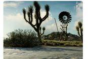 西部启示录 《狂怒2》将于TGA现场公布新宣传片