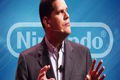 任天堂美国总裁:绝不会退出E3 想都不用想