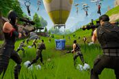 Epic游戏商城能否撬动Steam的市场统治地位?