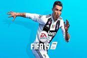 """""""精准射门""""系统惹FIFA玩家极大争议"""