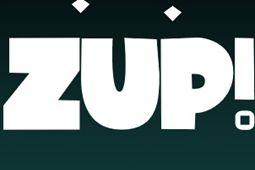 Zup! Zero图片