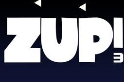 Zup! 3图片