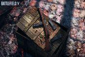 DICE发福利 《战地5》玩家免费获得两个新武器