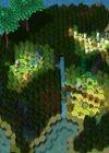 生态位:遗传学生存游戏中文版