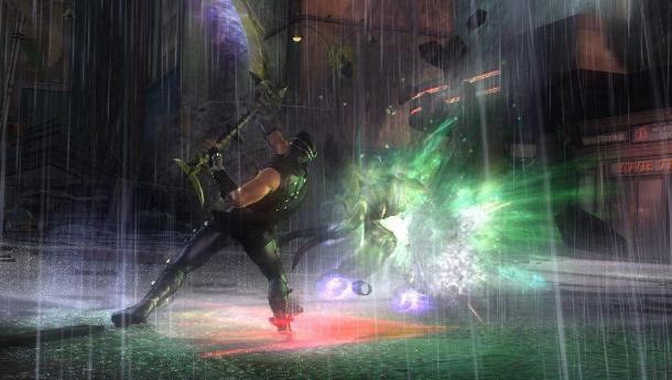 回顾与展望:《忍者龙剑传》未来路在何方?