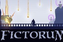Fictorum图片