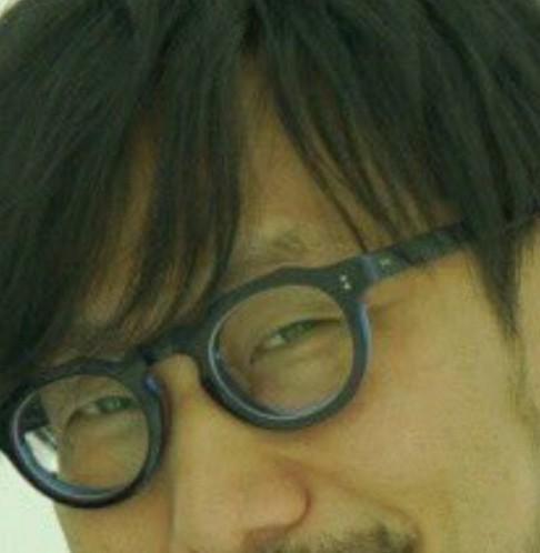 万代竟用胸器宣传《噬神者3》 玩家的双眼已被蒙蔽