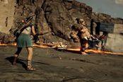 《刺客信條奧德賽》DLC袖劍傳承第二章15號上線