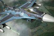 《皇牌空战7》新宣传片展示多人模式狗斗激战