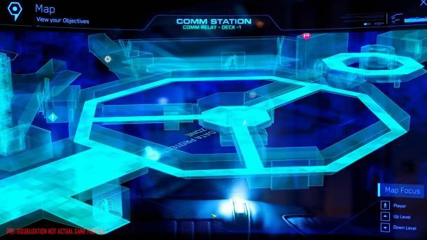 《星际公民》最新视频发布 游戏众筹已突破2.14亿美元