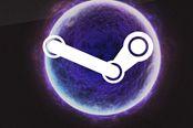 Steam游戏总数突破3万大关!2018年贡献9千余款