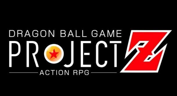 《龙珠Z》ARPG新作正式公布 2019年登陆三大平台